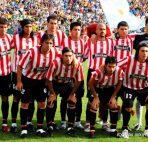 Agen Bola Sbobet - Prediksi Olimpo Bahia Blanca Vs Estudiantes La Plata