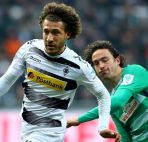Agen Bola Sbobet Terpercaya - Borussia Monchengladbach Vs SV Darmstadt 98