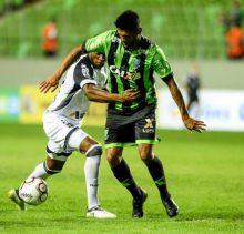 Agen Sbobet Bank BNI - Prediksi America Mineiro Vs Santa Cruz PE