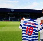 Agen Bola Sbobet - Prediksi Queens Park Rangers Vs Burton Albion