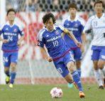 Daftar Agen Bola - Prediksi Ventforet Kofu Vs Yokohama F.Marinos