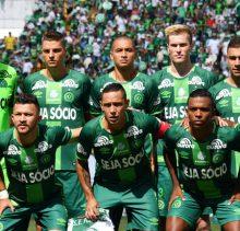 Agen Bola Maxbet Bca - Prediksi Chapecoense Vs Fluminense