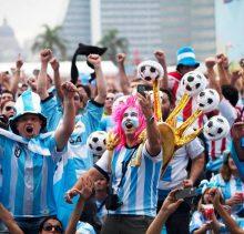Agen Sbobet Bola Terpercaya - Prediksi Corinthians Vs Gremio Porto Alegre