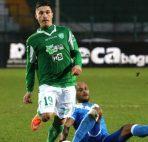 Agen Bola Bank Muamalat - Prediksi Frosinone vs Avellino - Arenascore