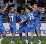 Agen Bola Maxbet Bank BNI - Prediksi Gangwon FC vs Ulsan Hyundai - Arenascore