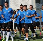 Taruhan Sbobet Rekening BCA - Prediksi FC Voluntari vs FC Viitorul Constanta - Arenascore