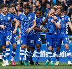 Agen Bola Bank Mandiri - Prediksi Sheffield United Vs Sheffield Wednesday