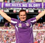 Agen Bola Sbobet Casino - Prediksi Perth Glory Vs Melbourne City