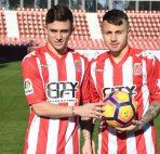 Agen Bola Maxbet - Prediksi Girona Vs Leganes