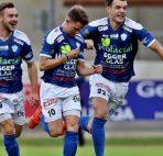 Daftar Agen Bola - Prediksi TSV Hartberg Vs Wacker Innsbruck