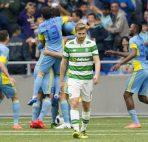 Daftar Sbobet Terpercaya - Prediksi Sporting Lisbon Vs FC Astana