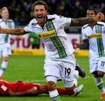 Agen Bola BNI - Prediksi Hamburger SV Vs Borussia Monchengladbach