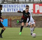 Agen Bola Mandiri - Prediksi Seinajoen JK vs Inter Turku - Arenascore