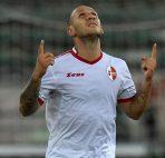 Agen Bola BCA - Prediksi Bari vs Cittadella ( Serie B Play-Off )