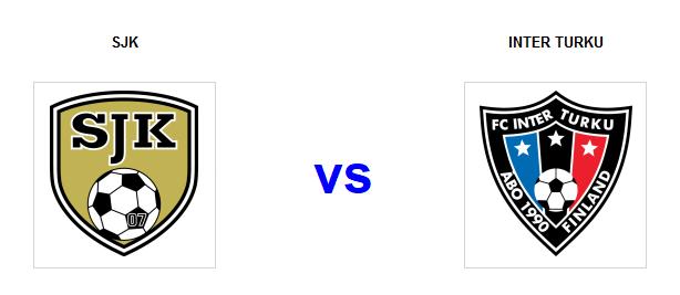 Seinajoen JK vs Inter Turku - Arenascore
