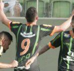 Agen Sbobet BNI - Prediksi America Mineiro Vs Chapecoense