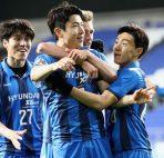 Agen Bola Bca - Prediksi Jeonnam Dragons Vs Suwon Samsung Bluewings