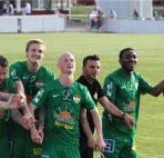 Agen Bola Sbobet - Prediksi Dalkurd FF Vs Trelleborgs FF