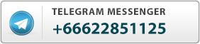 telegram arenascore
