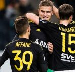 Agen Bola Casino - Prediksi AIK Solna Vs Hammarby