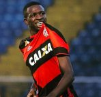 Agen Bola Rupiah - Prediksi Flamengo Vs Ceara