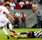 Agen Sbobet Bola - Prediksi Botafogo RJ Vs Cruzeiro