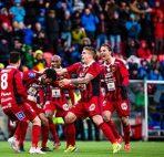 Agen Bola Indonesia - Prediksi Ostersunds FK Vs AIK Solna