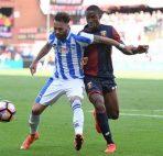 Agen Bola Terpercaya - Prediksi Pescara Vs Venezia