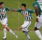 Agen Sbobet Bola - Prediksi Portimonense Vs Vitoria Setubal