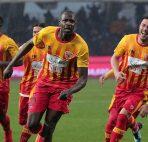 Daftar Agen Bola Sbobet - Prediksi Benevento Vs Brescia