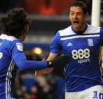 Daftar Agen Sbobet - Prediksi Birmingham City Vs Middlesbrough