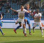 Agen Bola Terbaik - Prediksi SV Sandhausen Vs VfL Bochum