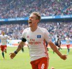 Daftar Agen Casino - Prediksi Hamburger SV Vs Dynamo Dresden