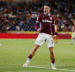 Agen Bola Bank CIMB - Prediksi Sheffield Wednesday Vs Aston Villa