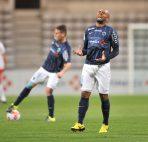 Agen Bola Casino - Prediksi Paris FC Vs Lorient Paris