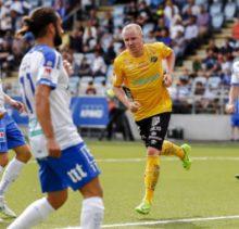 Daftar Agen Bola - Prediksi Ostersunds FK Vs IFK Norrkoping