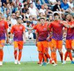 Agen Bola Terpercaya - Prediksi Djurgardens Vs IK Sirius FK