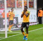 Agen Bola Rupiah - Prediksi Dynamo Dresden Vs Arminia Bielefeld