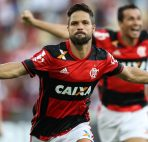 Daftar Agen Sbobet - Prediksi Flamengo Vs Atletico Mineiro