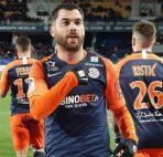Agen Bola Terpercaya - Prediksi Montpellier Vs Lorient