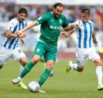 Agen Bola Terpercaya Sbobet - Prediksi Sheffield Wednesday Vs Huddersfield Town