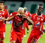 Agen LiveChat Arenascore - Prediksi America de Cali Vs Independiente Medellin