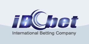 logo ibcbet