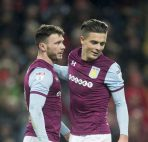 Daftar Agen Bola - Prediksi Aston Villa Vs Ipswich Town