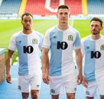 Daftar Agen Sbobet - Prediksi Blackburn Rovers Vs Bristol City