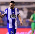 Agen Bola Indonesia - Prediksi Real Oviedo Vs Deportivo La Coruna