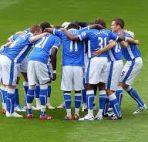 Agen Bola Rupiah - Prediksi Derby County Vs Wigan Athletic