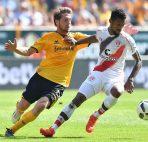 Agen Sbobet Bank BNI - Prediksi Greuther Furth Vs Dynamo Dresden