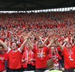 Daftar Agen Bola Rupiah - Prediksi Union Berlin Vs Jahn Regensburg