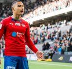 Agen Bola Terbaik - Prediksi Helsingborgs Vs Djurgardens